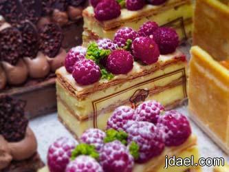 صور تهبل واتس جلاكسي رمزيات وتساب لعشاق الحلى جالكسي