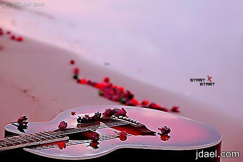 خلفيات بلاك بيري حب وغرام 2013 رمزيات بي بي احبك موت