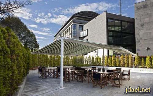 رفاهية السياحة سان سباستيان احد مدن اسبانيا