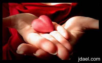 حبيبي يارقيق المشاعر جاك القلب يسأل وين راح الحنان