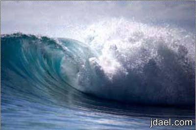فوائد مياه البحر- علاج مرض الصدفيه والمفاصل والامراض الجلديه بماء البحر
