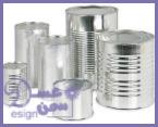 استخدام علب المعلبات الفارغه ترتيب اغراض بيتك